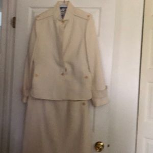 Talbots Other - Talbots 3pc Suit for women